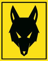 wolfskopfeckig